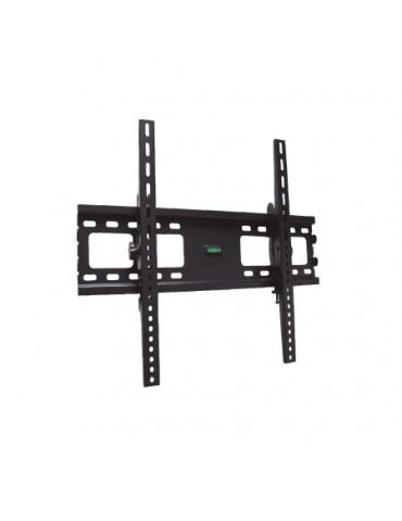 SOPORTE PARA TV LCD LED UNIVERSAL REGULABLE 26-47, VMAX 400X400, 75KG.