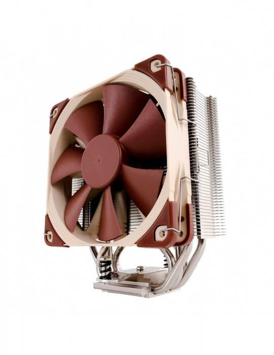 DISIPADOR CPU NOCTUA NH-U12S