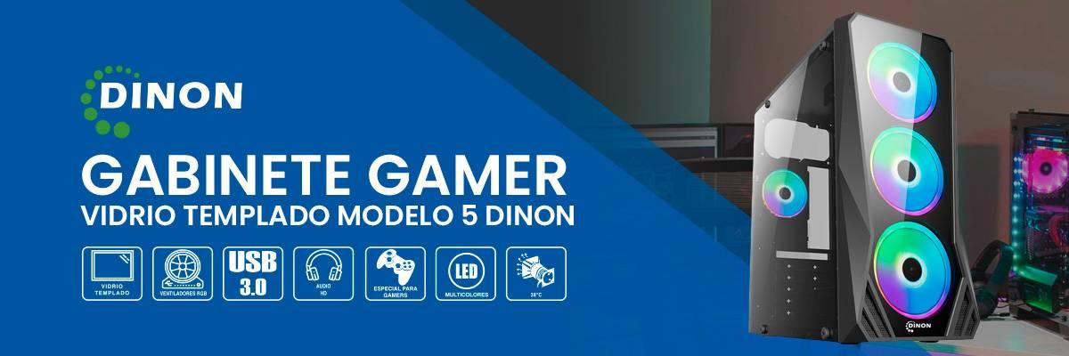 header_GABINETE_GAMER_VIDRIO_TEMPLADO_MODELO_5_DINON_11077_electroventas