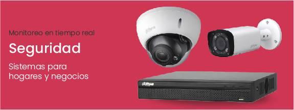 Seguridad electroventas sistemas de seguridad camaras nvr dvr hogar oficinas
